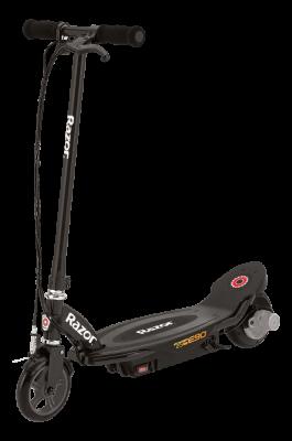 RAZOR` POWER CORE E90 Электросамокат детский