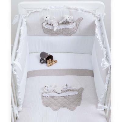 PICCI` COFFEE комплект в кроватку (4п)