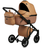 ANEX` E-TYPE коляска модульная 3в1