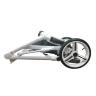 BEBETTO` MAGNUM коляска модульная 2в1