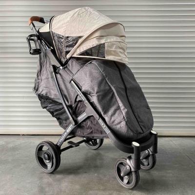 YOYA` PLUS MAX коляска прогулочная