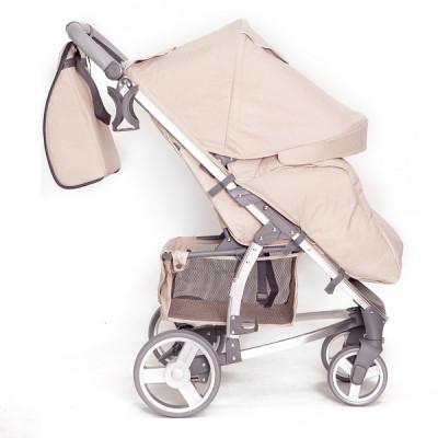 XO KID` HALEX коляска прогулочная
