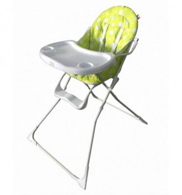 SWEET BABY` SIMPLE стульчик для кормления