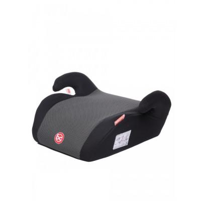 BABY CARE` DELPHI автокресло от 7 до 12 лет (22-36 кг)