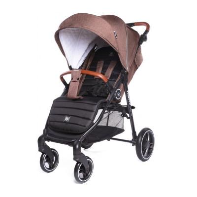 BABY CARE` AWAY коляска прогулочная