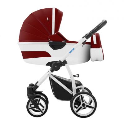 ARO TEAM` EMILIO 18 коляска модульная 2в1