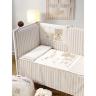 INTER BABY` LOVE комплект в кроватку (5п)