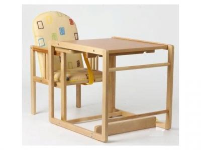 ШУРИК стульчик трансформер