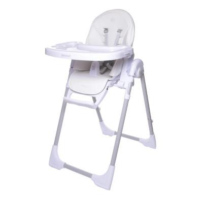 BABYCARE` PEANUT стульчик для кормления