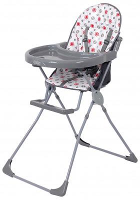 SELBY` SELBY-152 стульчик для кормления