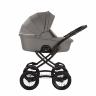 TUTIS` CLASSIC коляска классическая 2в1