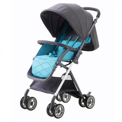 HAPPY BABY` MIA прогулочная коляска