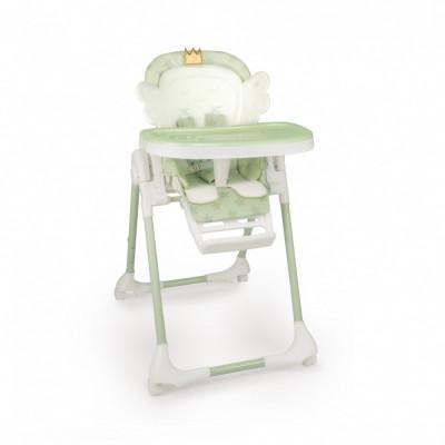 HAPPY BABY` WINGY стульчик для кормления