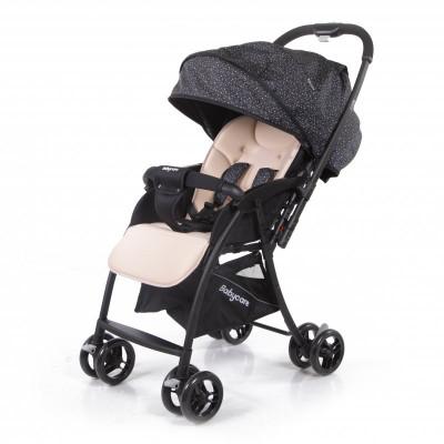 BABY CARE` SKY коляска прогулочная БУ