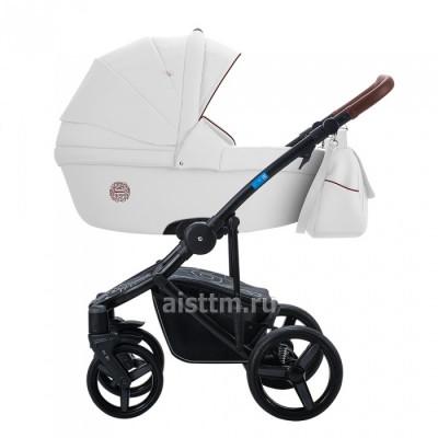 ARO TEAM` BARTOLO PRIME коляска модульная 2в1