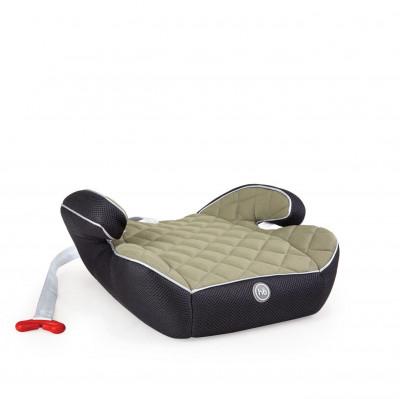 HAPPY BABY` RIDER автокресло от 7 до 12 лет (22-36 кг)