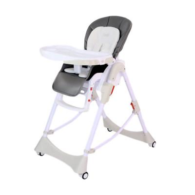 FARFELLO` COSTA COSY стульчик для кормления