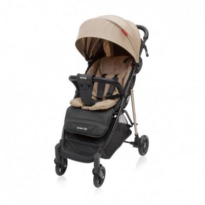 EVERFLO` SHINE E-240 коляска прогулочная