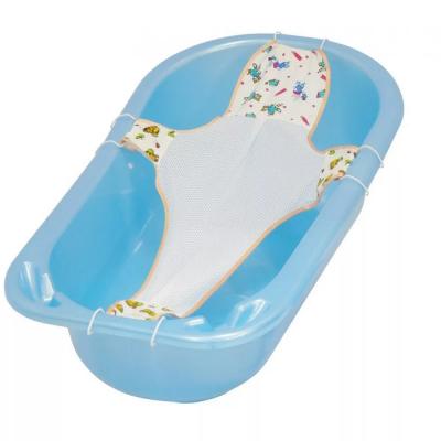 ***Гамачок` Горка в ванночку (сетка)