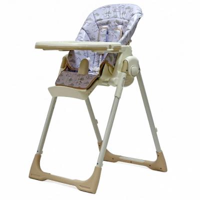RANT` CRYSTAL стульчик для кормления БУ
