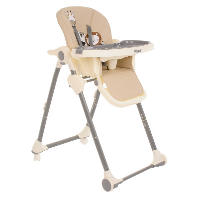 PITUSO` MIMI стульчик для кормления