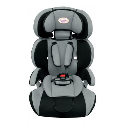 AUTOLUXE BABY` ML-3031 автокресло от 1 до 12 лет (9-36 кг)