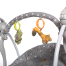 BABYCARE` RIVA кресло качели